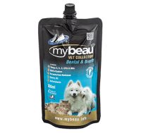 MyBeau Dental & Breath 300ml - My Cat and Co.