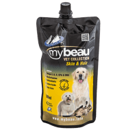 MyBeau Skin & Hair 300ml - My Cat and Co.
