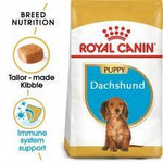 ROYAL CANIN Puppy Dachshund 1.5kg - My Pooch and Co.