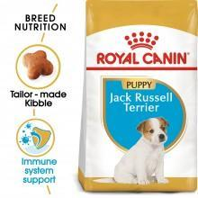 ROYAL CANIN Puppy Jack Russell 1.5kg - My Pooch and Co.