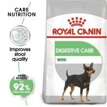 ROYAL CANIN Mini Digestive Care 3kg - My Pooch and Co.