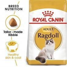 Royal Canin Ragdoll Adult - My Cat and Co.