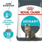 ROYAL CANIN Urinary Care 2kg - My Cat and Co.