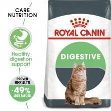 ROYAL CANIN Digestive Care 2kg - My Cat and Co.