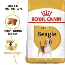ROYAL CANIN Beagle Adult 3kg - My Pooch and Co.