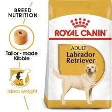 ROYAL CANIN Adult Labrador Retriever - My Pooch and Co.