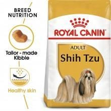 ROYAL CANIN Adult Shih-Tzu - My Pooch and Co.
