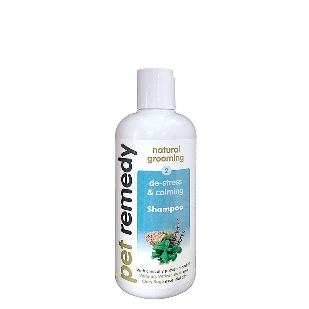 PET REMEDY Shampoo 300ml - My Pooch and Co.