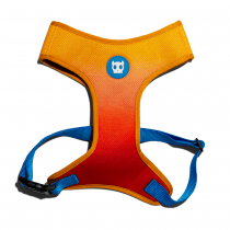 ZEE.DOG Solaris Air Mesh Plus Harness - My Pooch and Co.