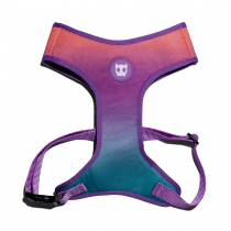 ZEE.DOG Wave Air Mesh Plus Harness - My Pooch and Co.