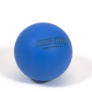 Trigger Ball & How-To Guide