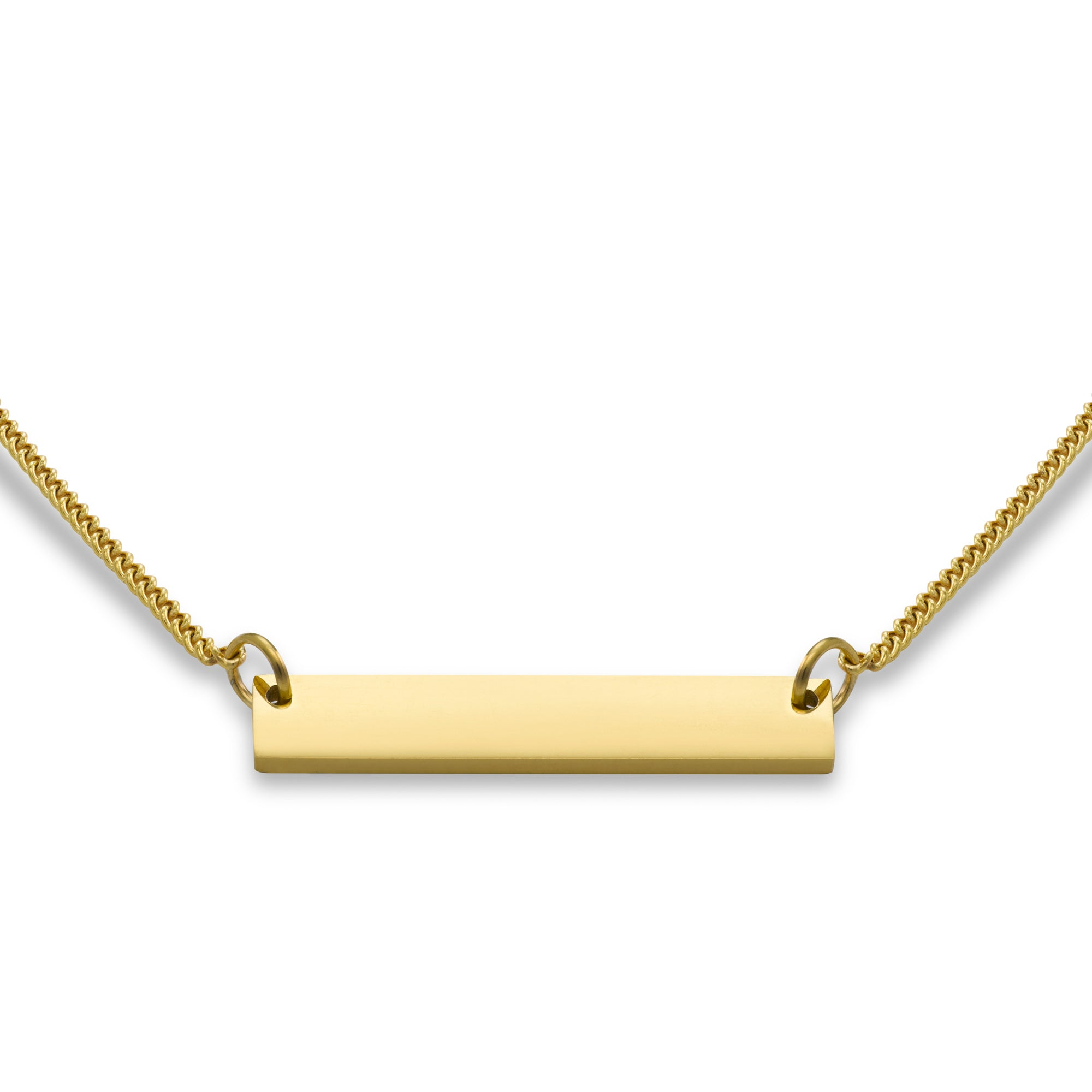 TREVI COLLIER Or