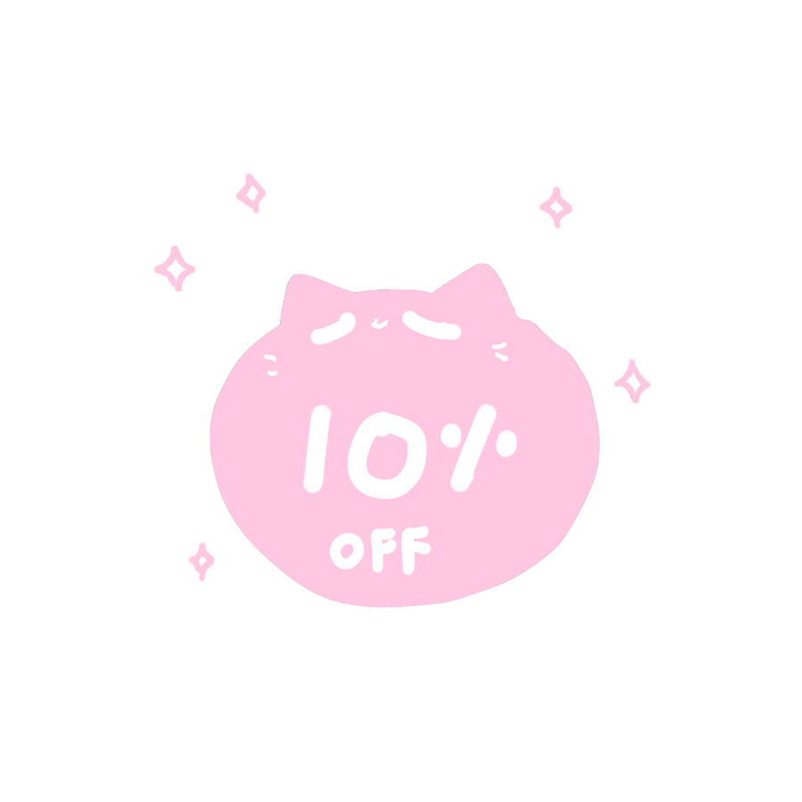promocode pin kitty