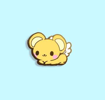 KERO LOAF [PATREON ONLY PREORDER] [CCS]