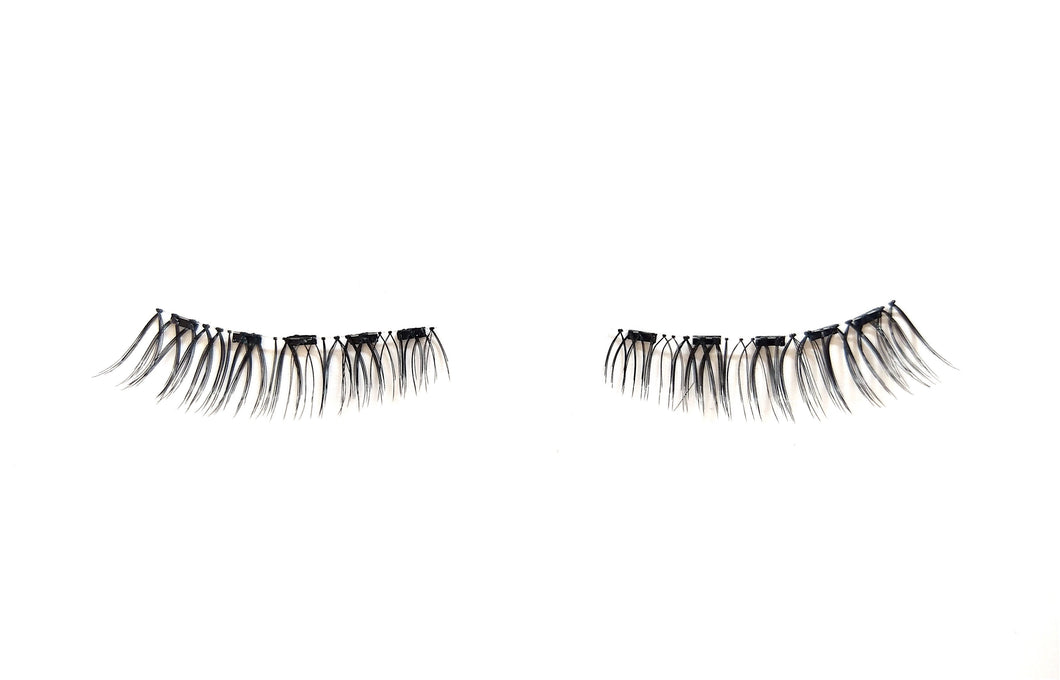 Magnetic Eyelashes Kit | Meow