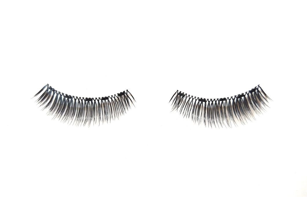 Magnetic Eyelashes Kit | Oh my!