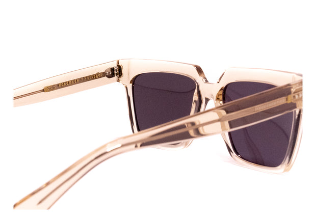 Lx Square Sunglasses