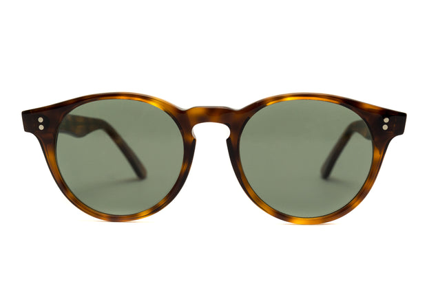 Gama Sunglasses - Zebra Of Portugal
