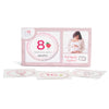 Trimester 1 'No Mo Sickness' Pregnancy Gift Box by Bump to Bunny - momsoon maternity fashion wear