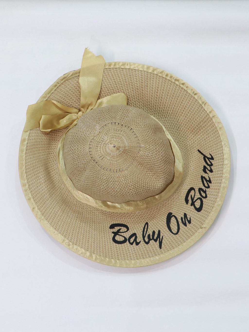 Maternity Beach Hats for Moms - MomSoon Maternity and Nursing Wear