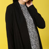 Full Sleeves Cardigan - MomSoon Maternity and Nursing Wear