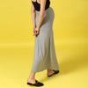 Long Skirt - momsoon maternity fashion wear