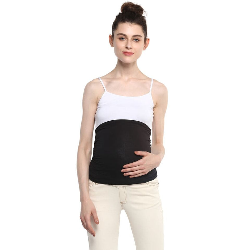 The Bump Kit 2 : The starter kit for every new and nursing mom! - momsoon maternity fashion wear