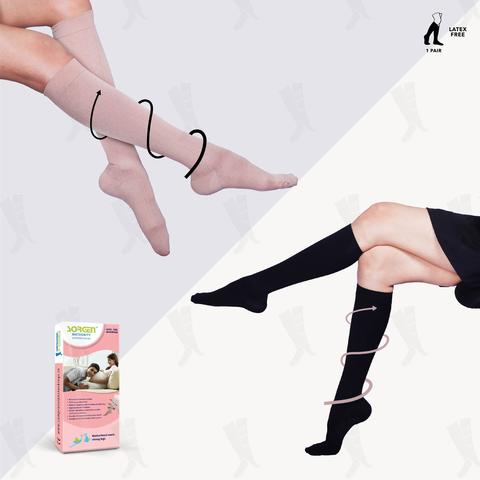 Sorgen Maternity Support Socks - momsoon maternity fashion wear