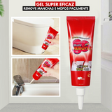Easy & Practical Gel Removedor de Mofo