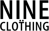 Nine Clothing Shop