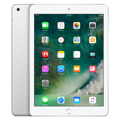 iPad 9.7 (5th Gen)