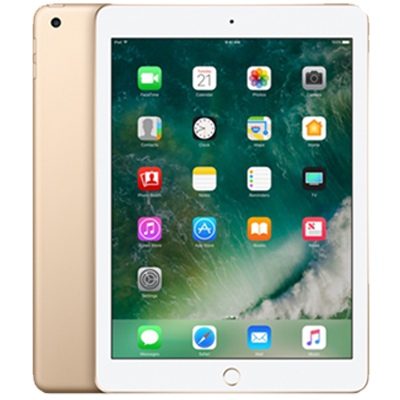 iPad 9.7 (6th Gen)