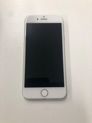 iPhone 8 64GB - O2 - Fast Fix iPhone