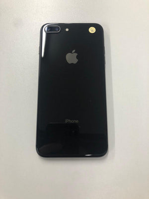 iPhone 8 Plus 64GB - Vodafone - Fast Fix iPhone