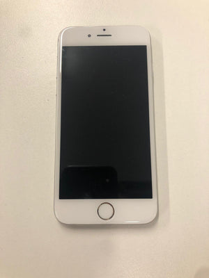 iPhone 6 64GB - Vodafone - Fast Fix iPhone