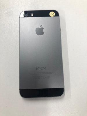 iPhone 5s 16GB - Vodafone - Fast Fix iPhone