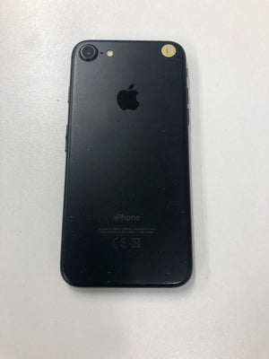 iPhone 7 32GB - Vodafone - Fast Fix iPhone