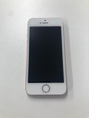 iPhone SE 32GB - Vodafone - Fast Fix iPhone