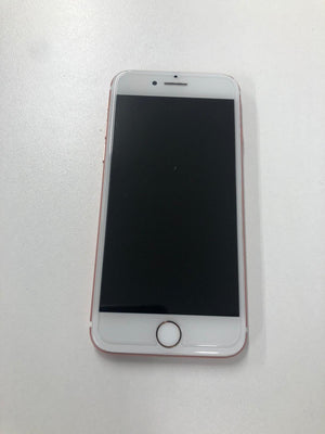 iPhone 7 32GB - O2 - Fast Fix iPhone