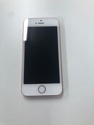 iPhone SE 32GB - UNLOCKED - Fast Fix iPhone