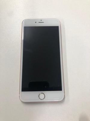 iPhone 6s Plus 32GB - Unlocked - Fast Fix iPhone
