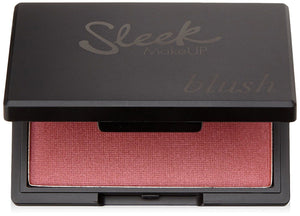 MAKEUP BLUSH POMEGRANITE 8g