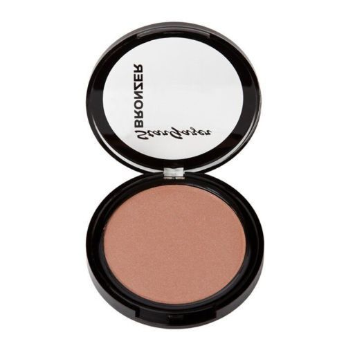 Stargazer MakeUp Blusher Tan Bronzer Bronze Bronzing Highlighter Pressed Powder