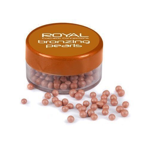 Royal Cosmetic Connections Bronzing Pearls 50g