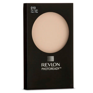 PHOTOREADY POWDER SHADE 010 FAIR/LIGHT 7.1G