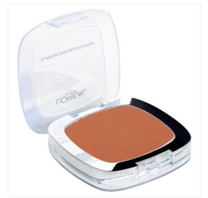 L'Oreal True Match Super Blendable Powder DEEP NEUTRAL N9
