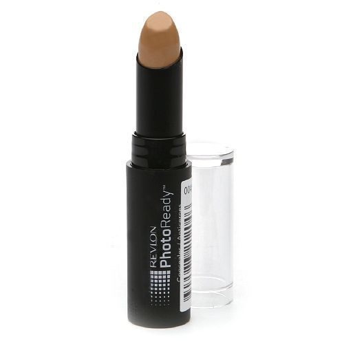 REVLON PHOTOREADY CONCEALER 004 MEDIUM