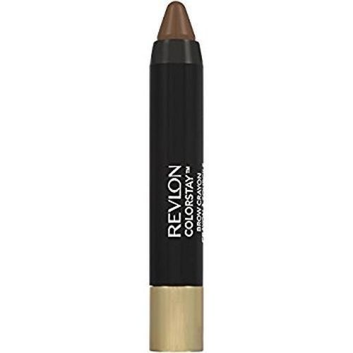 Revlon ColorStay Brow Crayon 310 SOFT BROWN