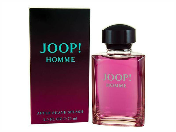 JOOP! Homme After Shave 75ml Splash