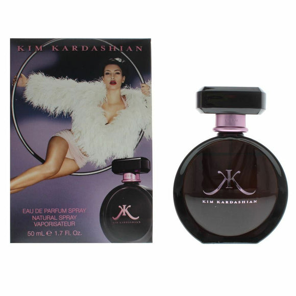 Kim Kardashian Eau de Parfum 50ml Spray